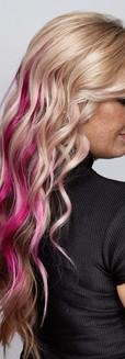 2020-11-01_Hairlab0771.jpeg