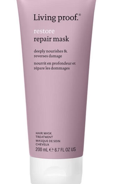 Restore Repair Mask