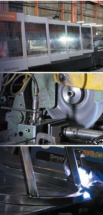Metal Fabrication Images.JPG.jpg