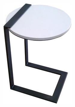 Rennaisance Side Table 2