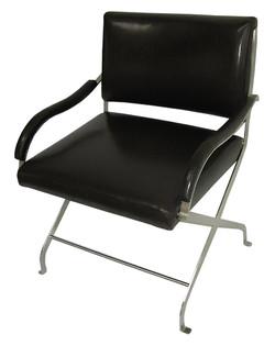 Directors Chair B