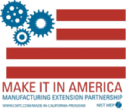 Make it in America Logo - jpg (002).jpg