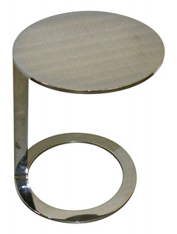 C-Side Table 2