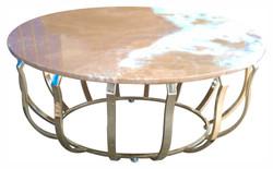TB-5906 Coffee Table A