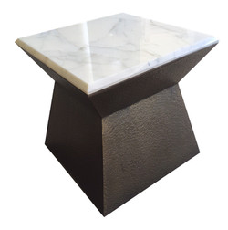 Hammer Texture Table 1