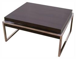 Kinon Coffee Table 2