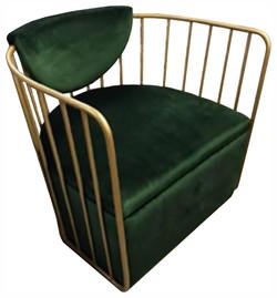 CF Chair