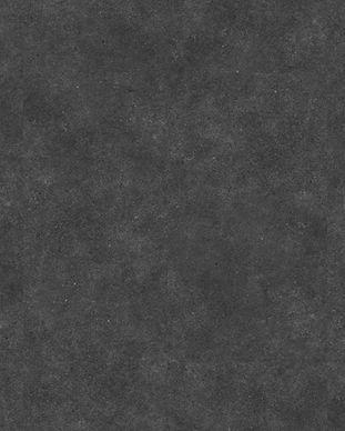 Cordoba Black.jpg