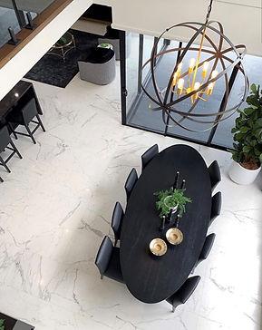 carrara flooring.jpg