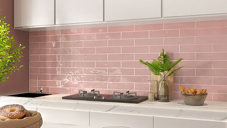 Edge Pink Wave.jpg