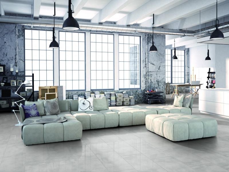Moretti Floor