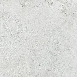 TI-SALT-60.jpg