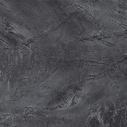 Montalto-1000-Graphite-pd1-555x555.jpg