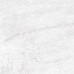 Montalto-1000-White-pd4-555x555.jpg
