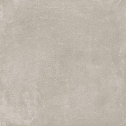 abstract taupe.jpg