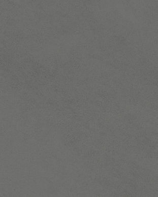 Lifestyle Light Grey.jpg