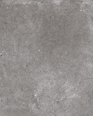 Paradigm-1000-Grey-ps-1-555x555.jpg