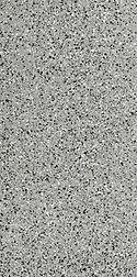 venice rialto grey