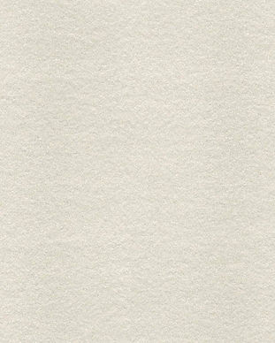 G38525 - Shaded Bush Hammer White.jpg