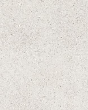 belluci white.jpg