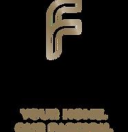 FowlerSlogan-Logo-reverse_edited.png