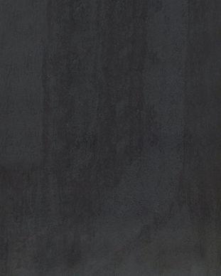 Matang-1000-Charcoal-pd2-555x555.jpg