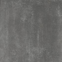 Zenith Silver  45.jpg
