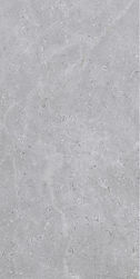 Homeland Grey .jpg