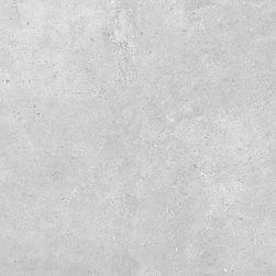 Paradigm-1000-Light-Grey-pd-1-555x555.jp