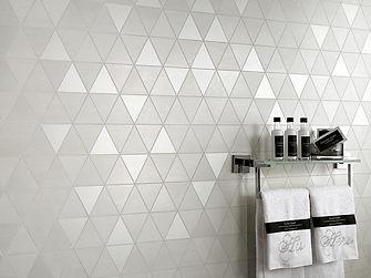 MEK Light Grey Diamond.jpg