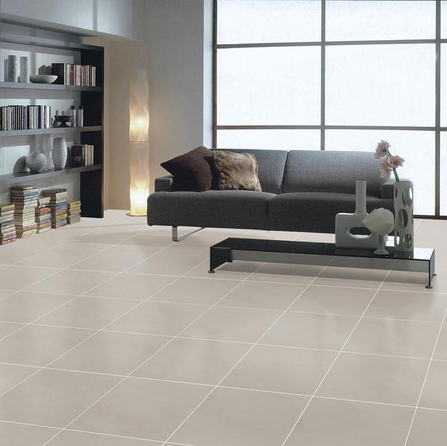 Lifestyle Floor
