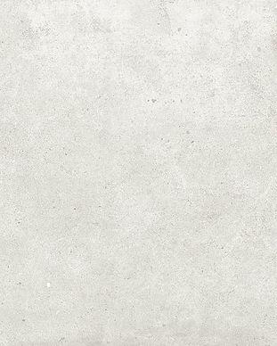 Paradigm-1000-White-pd-1-555x555.jpg