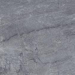 Montalto-1000-Grey-pd2-555x555.jpg