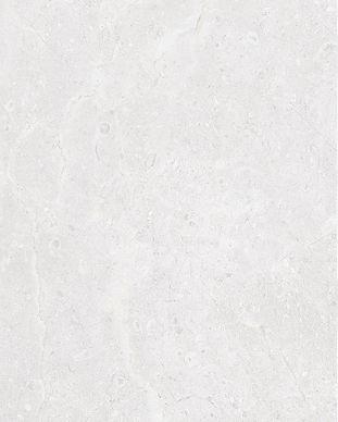 Homeland White .jpg