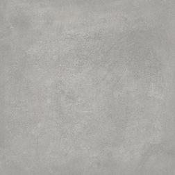 abstract grey.jpg