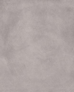 Moretti Gris .jpg
