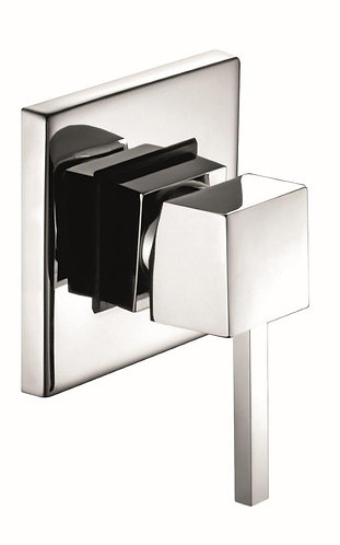 Concealed Shower Mixer