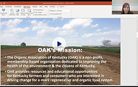Virtual Farmer Call-In: Strategies for Legal and Financial Risk Management