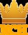Королевская Служба Недвижимости КСН Агентство недвижимости Королев