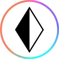 Instagram Logo Inverted.jpg