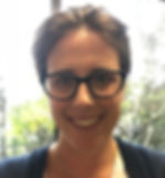 Nika Anderson Clinical Psychologist Integrity Psychology