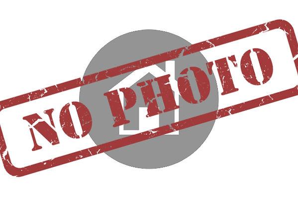 nophotolisting.jpg