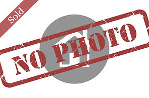 nophotolisting_sold.jpg