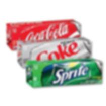 Coke1_grande.jpg