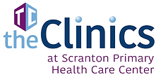 logo_theclinic.png