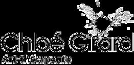 LogoNoirPetitArtT-ChloeGirard.png