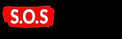 logo-sos-ehpad-transparent.png