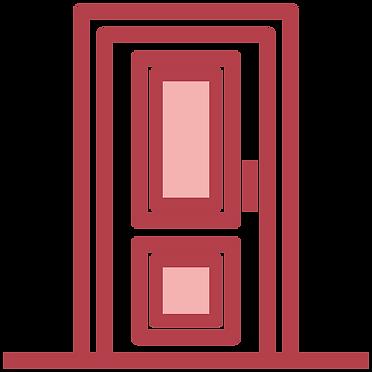 sliding-doors.png