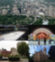 London_Ontario_Montage.png