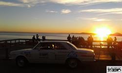 Punta_Ballena_-_Uruguay_-_Héctor_Argiró.